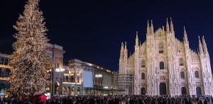Duomo_Milano_Natale