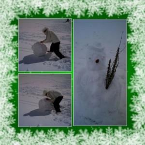 come-fare-pupazzo-di-neve-frosty