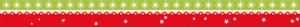 sfondo-Natale---Christmas-background