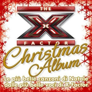 3cover_x_factor_christmas_album_oggetto_editoriale_720x600