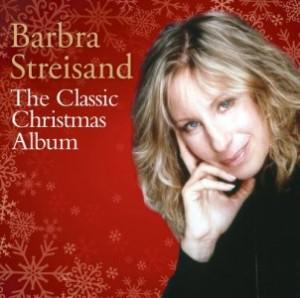 Barbra_Streisand_The_Classic_Christmas_Album