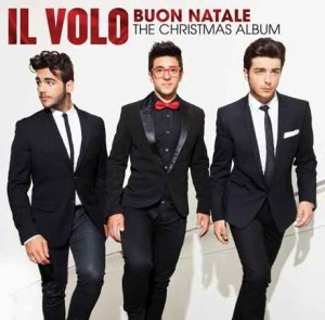 Buon-Natale-The-Christmas-Album-cd-cover-il-volo