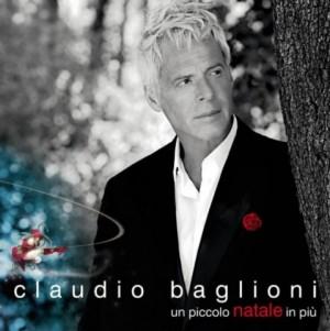 Claudio-Baglioni-un-piccolo-natale-cd-cover