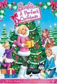 barbie-il-natale-perfetto-la-locandina-del-film-221723_jpg_191x283_crop_q85