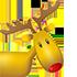 christmas-elements-rudolf-1443002-640x640