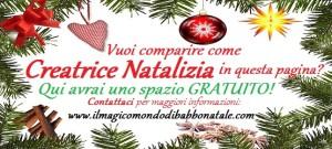 cretrice-natalizia-pagina-gratuita-sito-babbo-natale