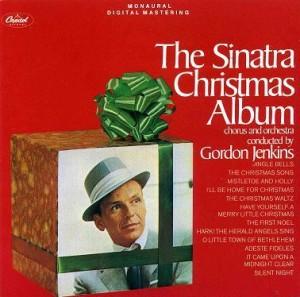 frank_sinatra_the_christmas