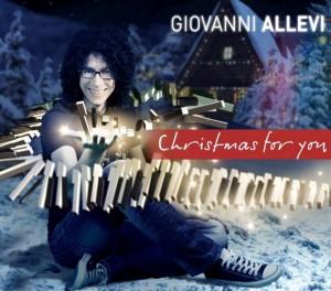 giovanni-allevi-christmas-for-you-album-cover