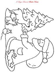 il-magico-mondo-di-babbo-natale-02