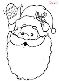 il-magico-mondo-di-babbo-natale-disegni-da-colorare-download-gratis-stampa (11)