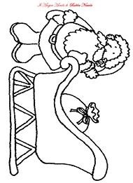 il-magico-mondo-di-babbo-natale-disegni-da-colorare-download-gratis-stampa (12)