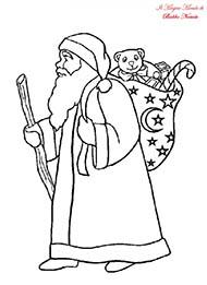 il-magico-mondo-di-babbo-natale-disegni-da-colorare-download-gratis-stampa (3)