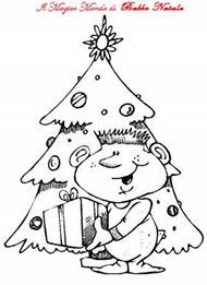 il-magico-mondo-di-babbo-natale-disegni-da-colorare-download-gratis-stampa (4)