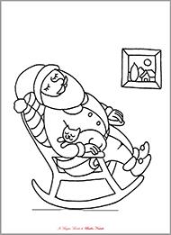 il-magico-mondo-di-babbo-natale-disegni-da-colorare-download-gratis-stampa (5)