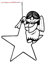 il-magico-mondo-di-babbo-natale-disegni-da-colorare-download-gratis-stampa (6)