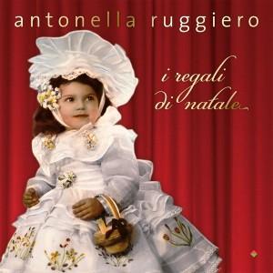 large_cover_album_regali_di_natale