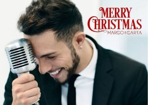 marco-carta-cover-cd-album-merry-christmas