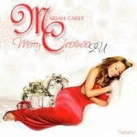 mariah album 5