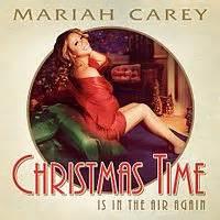 mariah album 6