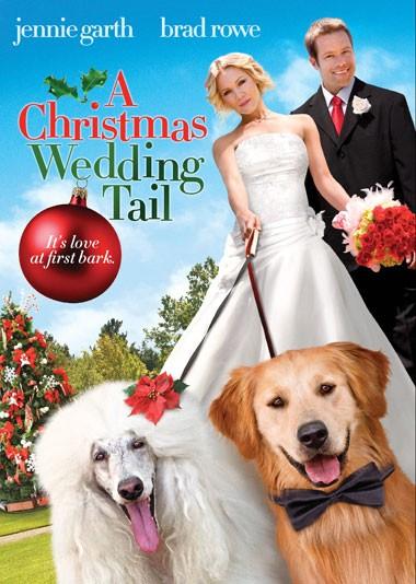 Matrimonio Sotto Natale : Film sul natale per tutti