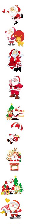 Babbo-Natale-Santa-Claus