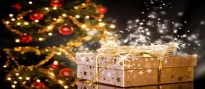 Blog-Miss-Christmas-tradizioni-natalizie-famiglia-Natale
