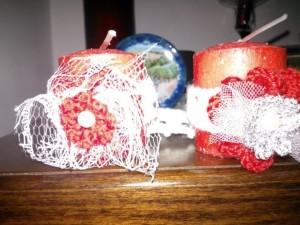 Creazioni-Handmade-Uncinetto-Sonia   (11)