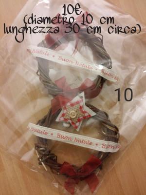 Ghirlanda-Natalizia-10