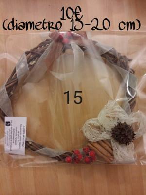 Ghirlanda-Natalizia-15