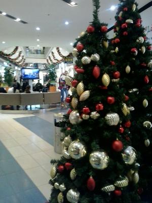 Shopping-Natale-2