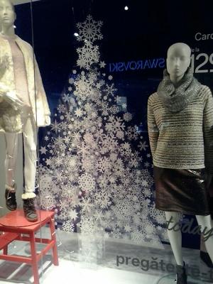Shopping-Natale-3