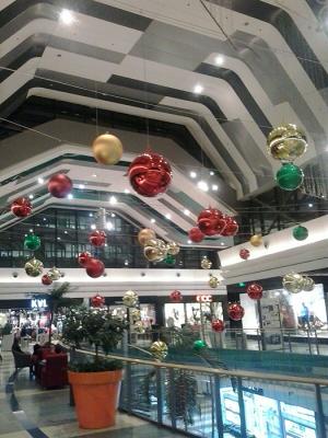 Shopping-Natale-4