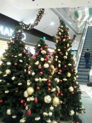 Shopping-Natale-5