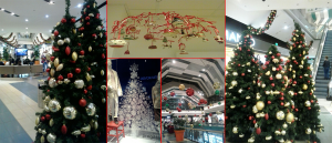 Shopping-Natale-Babbo
