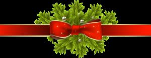 nastrino-rosso-atmosfere-natalizie-babbo-natale