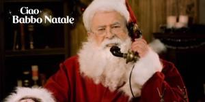 Ciao-Babbo-Natale-Coca-Cola