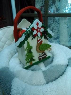 Tendaggi-e-decorazioni-natalizie-02