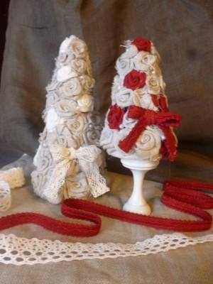 Tendaggi-e-decorazioni-natalizie-03