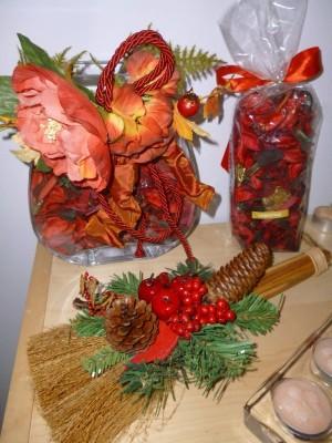 Tendaggi-e-decorazioni-natalizie-04