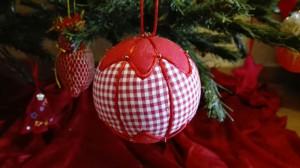 creazioni-handmade-the-shades-roma-natale-decorazioni-silvia-mariani (1)