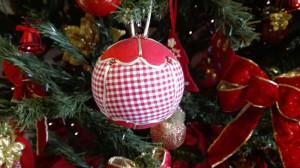 creazioni-handmade-the-shades-roma-natale-decorazioni-silvia-mariani (2)