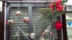 creazioni-handmade-the-shades-roma-natale-decorazioni-silvia-mariani (3)