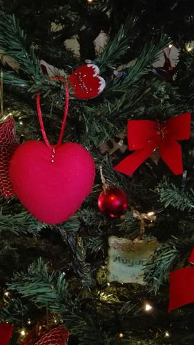 creazioni-handmade-the-shades-roma-natale-decorazioni-silvia-mariani (4)