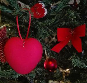 creazioni-handmade-the-shades-roma-natale-decorazioni-silvia-mariani-(4)