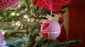 creazioni-handmade-the-shades-roma-natale-decorazioni-silvia-mariani (5)