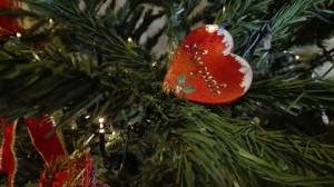 creazioni-handmade-the-shades-roma-natale-decorazioni-silvia-mariani (9)
