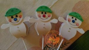 domenica-ricci-a-e-d-creazioni-natale-carta-handmade-(1)