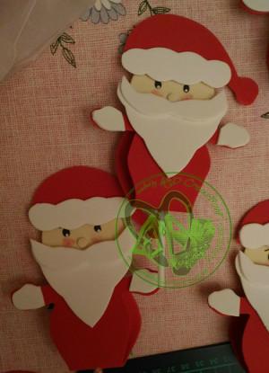 domenica-ricci-a-e-d-creazioni-natale-carta-handmade-(3)