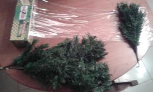 come-riporre-l'albero-di-natale-blog-miss-christmas-gatto (2)
