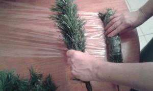 come-riporre-l'albero-di-natale-blog-miss-christmas-gatto (3)